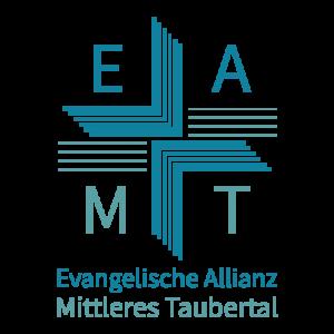 Evangelische Allianz Mittleres Taubertal